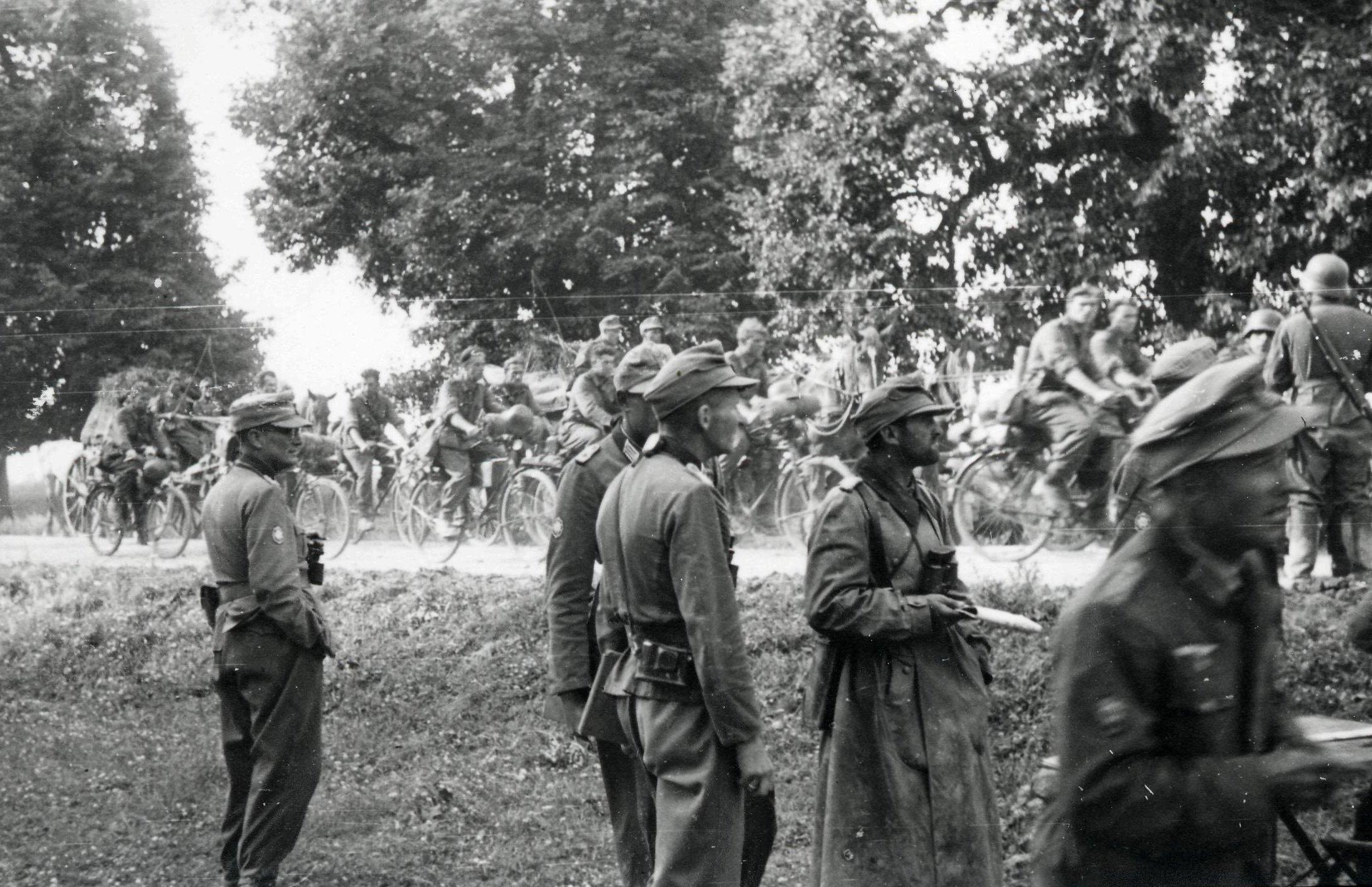 Вермахт потерял в курской битве * 30 отборных дивизий, * в том числе 7 танковых , * свыше 500 тыс солдат и офицеров
