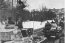 LSSAH,пригород Харькова,март 1943
