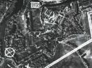 Южный остров (прямая проекция). Немецкая аэрофотосъемка мая 1941 года.