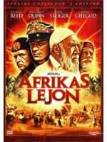 Африканский легион / Afrikas Lejon