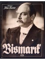 Бисмарк / Bismarck