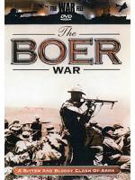 Англо-Бурская война / The Boer War