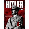 Гитлер. Карьера / Hitler. A Career