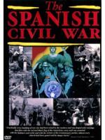 Гражданская война в Испании / The Spanish Civil War (2 DVD)