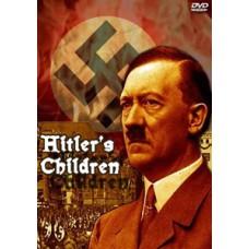 Дети Фюрера / Hitler's Children (2 DVD)