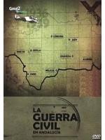 Гражданская война в Андалусии / La Guerra Civil en Andalusia