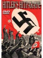 Путешествие в Третий Рейх: Гитлеровский хит-парад / Hitler's Hitparade