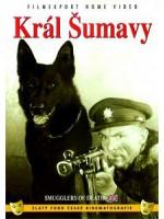 Король Шумавы / Kral Sumavy