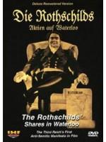 Акции Ротшильда под Ватерлоо / Die Rothschilds - Aktien auf Waterloo
