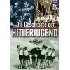 История создания Гитлерюгенда / Die Geschichte Der Hitlerjugend