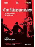 Рейхоркестр: Берлинский филармонический и Третий Рейх / The Reichsorchester: The Berlin Philharmonic and the Third Reich