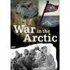 ����� � ������� / War in the Arctic