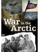 Война в Арктике / War in the Arctic