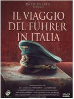 Визит Фюрера в Италию / Il viaggio del Führer in Italia