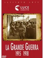 Великая война 1915-1918 / La Grande Guerra 1915-1918