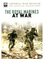 Королевская морская пехота на войне / The Royal Marines at War