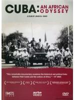 Куба: Африканская Одиссея / Cuba: An African Odyssey