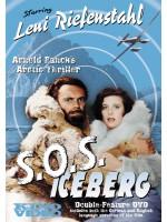 S.O.S. Айсберг / S.O.S. Eisberg