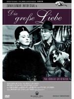 Великая любовь / Die große Liebe