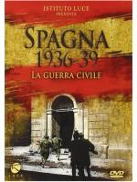 Гражданская Война в Испании 1936-39 / Spagna 1936-39 - La Guerra Civile