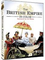 Британская империя в цвете / British Empire In Colour