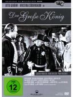 Великий король / Der große König / The Great King