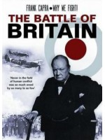 Битва за Британию / The Battle Of Britain