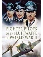 Асы Люфтваффе Второй Мировой Войны / Fliegerasse der Luftwaffe im Zweiten Weltkrieg