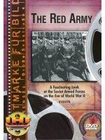 Красная Армия / The Red Army