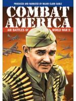 Америка сражается / Combat America